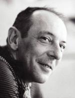 Enrico Scuro