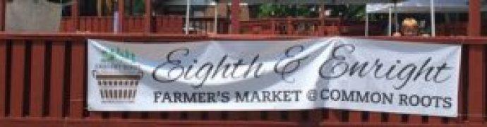 market-sign
