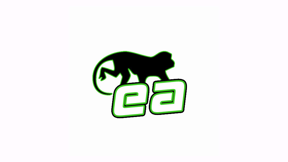 Logo enriquecimientoambiental.com