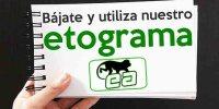 Bájate el etograma en descarga libre desde enriquecimiento ambiental.
