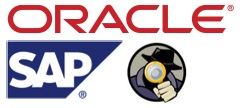 Oraclesap