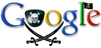 googlepirata