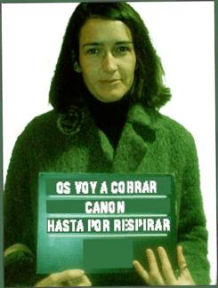 sindescargas