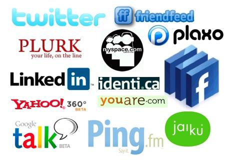 https://i0.wp.com/www.enriquedans.com/wp-content/uploads/2009/07/microblogging.jpg