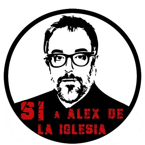 Sí a Álex
