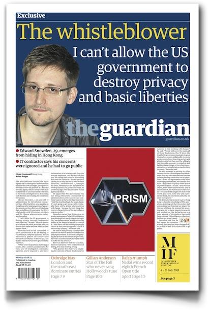 Snowden-TheGuardian