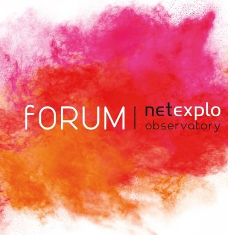 Netexplo Forum