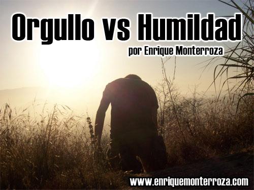 Enrique-Orgullo-vs-Humildad