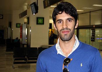 https://i0.wp.com/www.enriqueromero.tv/blog/wp-content/uploads/2011/10/TALAVANTE.jpg