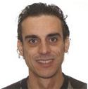 Javier Santana Cabra Testimonio Redes Sociales y Empresa Barcelona 2013