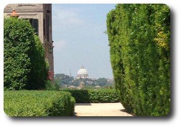 aventino-vista-roma