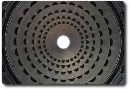 panteon-cupula