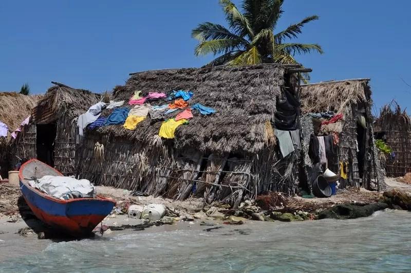 ilot-haiti