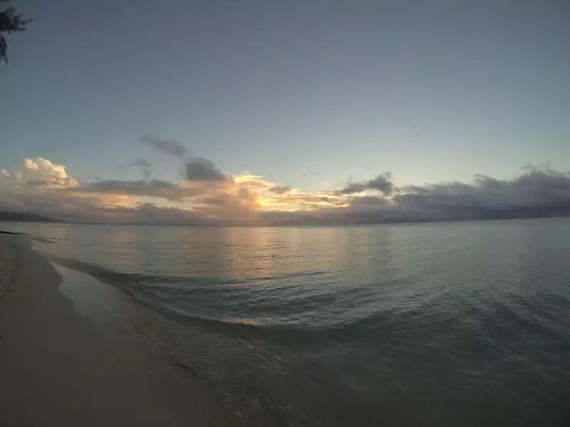 magnifique-coucher-soleil