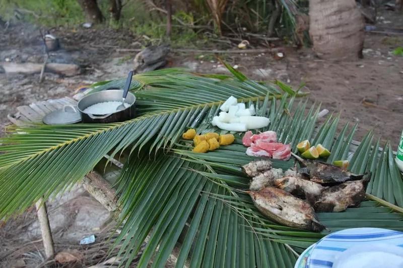 repas-local