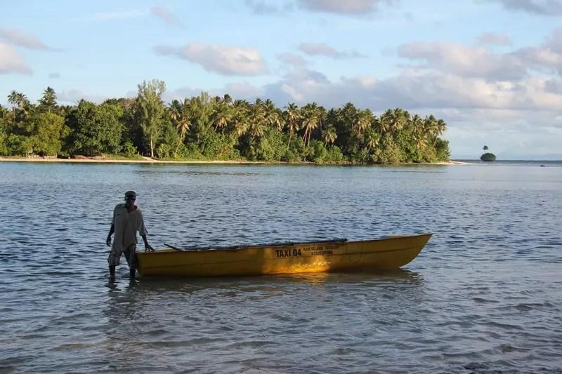 taxi-boat-rah-island