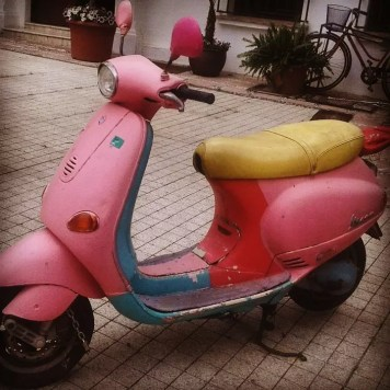 scooter-tendance-marbella