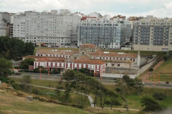 ancienne-prison-a-coruna