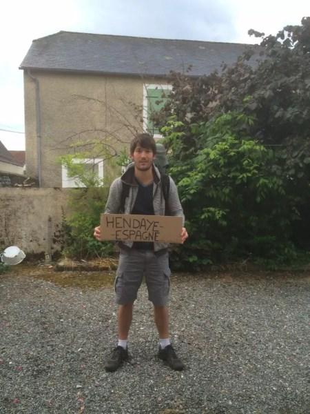 depart-stop-pau-hendaye-espagne