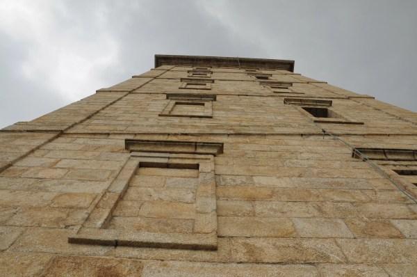 facade-torre-hercules