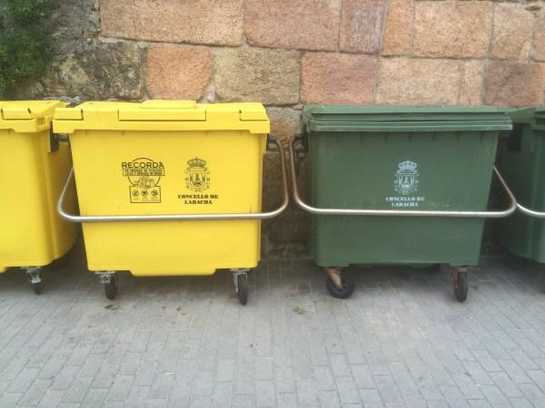 poubelles-a-coruna
