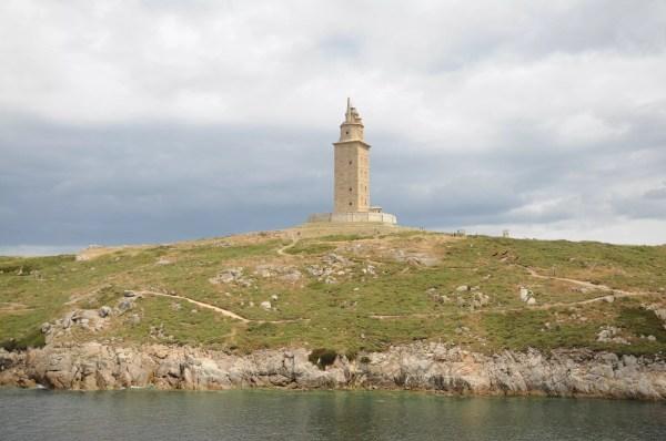 torre-hercules-a-coruna