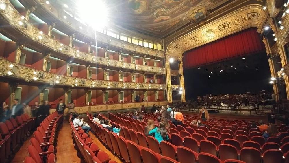 teatro-colon-2