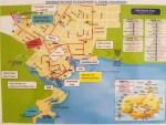 carte-puerto-ayora-galapagos