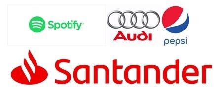 diferencias entre logos Diferencias entre logotipos, isologos, imagotipo e isotipo imagotipos