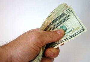 Calcular el capital inicial. Cómo iniciar una empresa o negocio