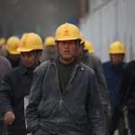 costo unitario de fabricación mano de obra