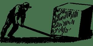 Las leyes del pensamiento sistémico o leyes de la Quinta Disciplina