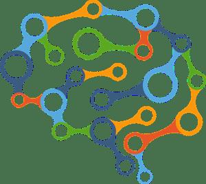 teoría de los sistemas