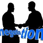 Las 5 fuerzas de Porter - Fuerzas competetitivas de Porter - El poder de negociación de los proveedores