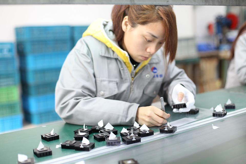 costo de oportunidad  FPP Frontera de posibilidades de producción