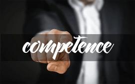 Las 5 fuerzas de Porter - Fuerzas competetitivas de Porter - Rivalidad entre las empresas del sector
