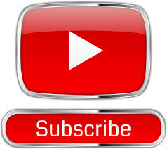 youtube susbcribe