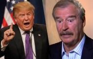 Este perrito faldero de Fox, ridículo y acomplejado se postula para presidente de EE UU
