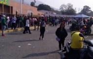 En Mérida se desata horrible ola especulativa, bachaquerismo e inflación a millón en plena campaña electoral