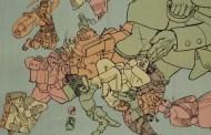 Europa es la madre del terrorismo en el mundo...
