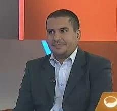 """Finalmente lo descubrí: El """"patriota cooperante"""" del que tanto nos hablaba Diosdado es María Corina Machado"""