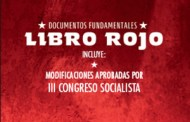 El libro rojo