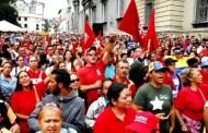 Que pasa en Mérida con la llegada de los adecos,...