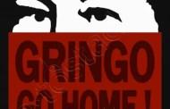 Canalla gringa lanzará embargo petrolero contra Venezuela