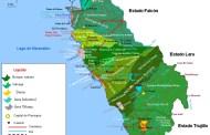 PARAMILITARES EN ZONA NORTE DE MARACAIBO: Atención gobernador Omar Prieto y alcalde Willy Casanova!