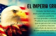 ELECCIONES EN COLOMBIA MEXICO Y VENEZUELA DEFINEN GEOPOLITICA REGIONAL por Jesús Rafael Gamarra Luna*