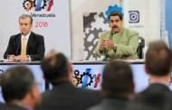 En Gobierno echándole bolas!!!: Creado fondo crediticio por ocho millones 500 mil Petros