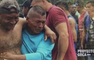 Colombia. La masacre de Tumaco un crimen de lesa humanidad