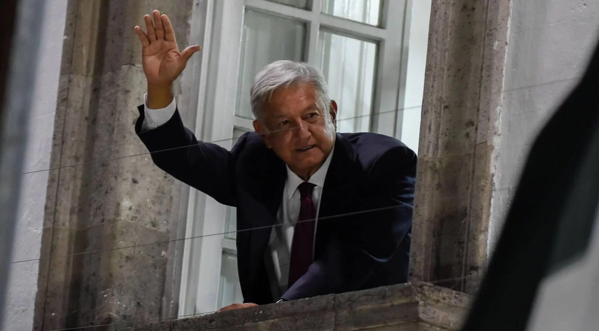 López Obrador al poder, se avecina un gran cambio para América Latina...