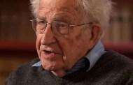 Chomsky, 90 años